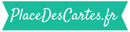 logo_pdc_nobaseline_min