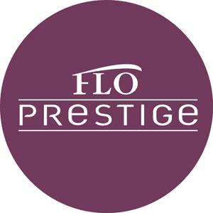 flo prestige
