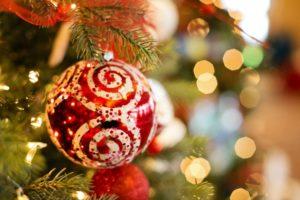 Des réductions pour vos cadeaux de Noël