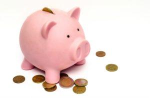 Astuces pour économiser au quotidien