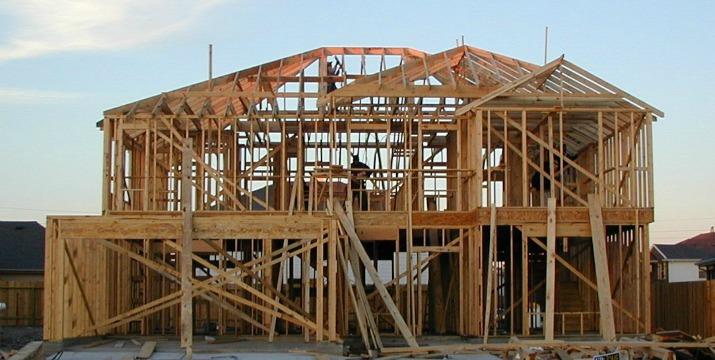 Quelles sont les normes en vigueur pour la construction d'une maison ?
