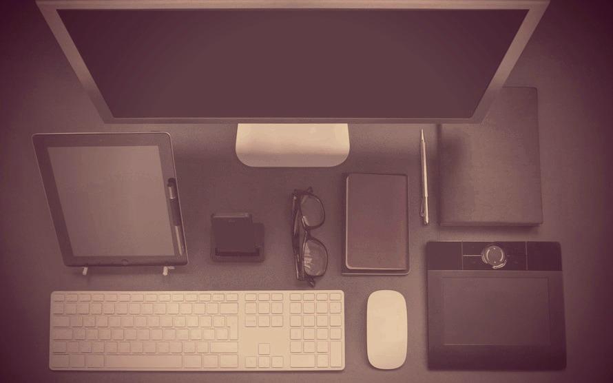 Microsoft office sur mac : ça existe