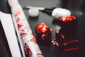 Quand cadeaux rime avec casse tête…