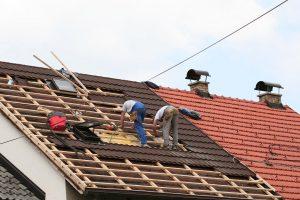 Que faut-il savoir en amont pour la construction de toiture?