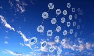 Internet pas cher: quelles sont les offres?