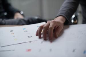 L'importance du logo pour la communication d'entreprise