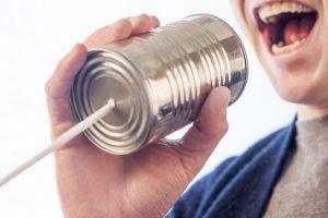 Mieux communiquer au quotidien
