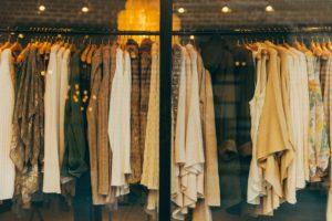 Les rendez-vous des fashion addicts
