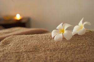 Offrez-vous le luxe de la détente à domicile