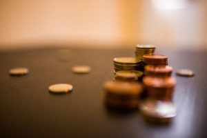 Réussir à mettre de l'argent de côté en 3 étapes