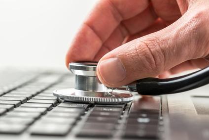 Dopez vos ventes sur Internet en 3 étapes clefs