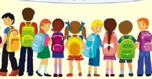 Calendrier scolaire 2017 : du grand n'importe quoi
