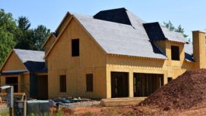 Votre logement consomme trop d'énergie : pensez au bilan thermique pour remédier à ce problème