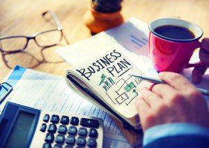 Créez votre entreprise gratuitement !