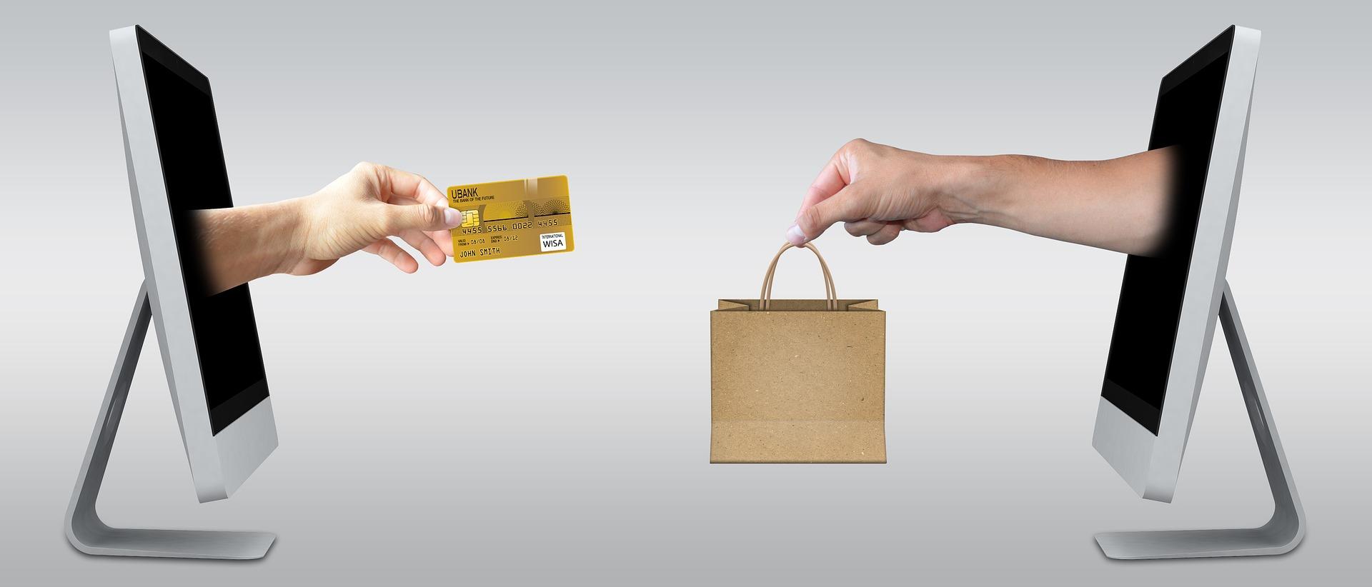 Le parrainage client pour les e-commerces