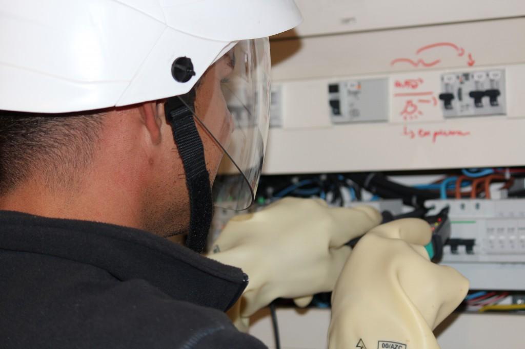 Les 6 choses à savoir sur l'habilitation électrique ?