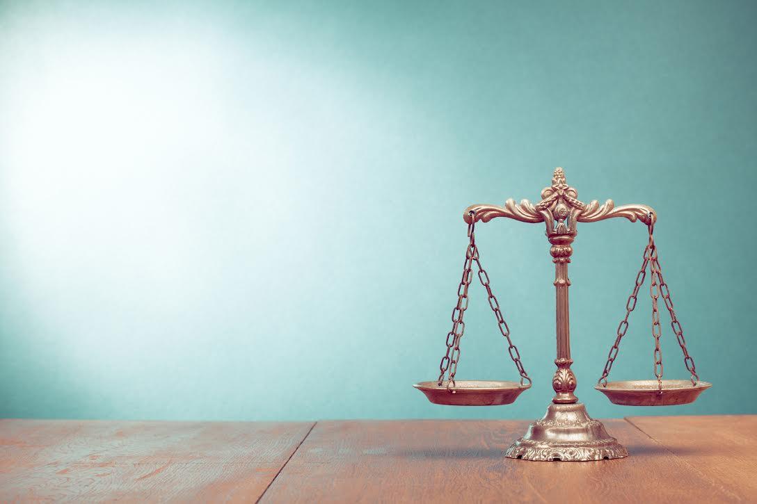 Droit qui s'applique au travail subordonné