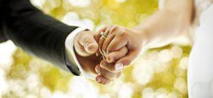 Réussir la décoration d'un mariage