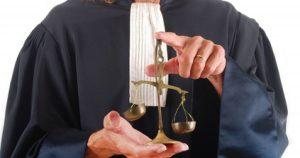 Faire d'un avocat un allié incontournable d'une vie professionnelle sereine