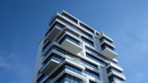 Le marché de l'immobilier a le vent en poupe à Saint-Malo