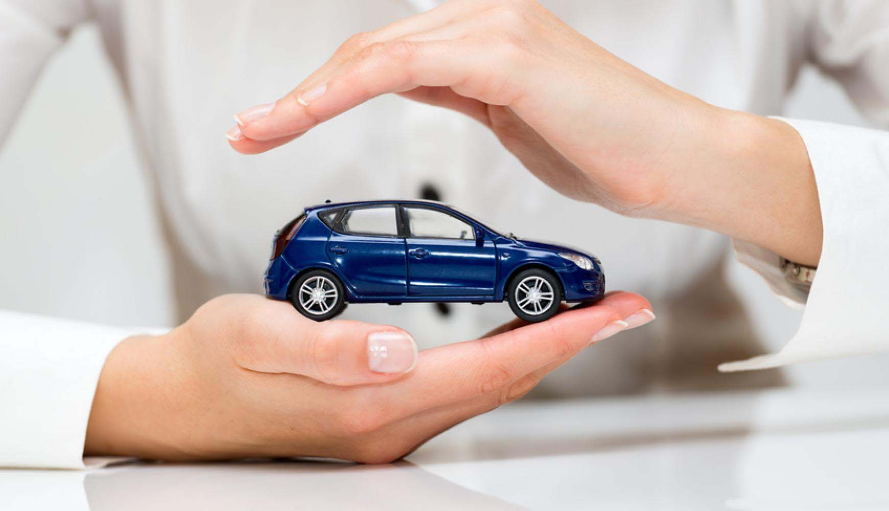 Pourquoi comparer les tarifs d'assurance auto axa ici ?