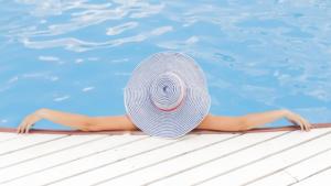 Réservez vos vacances en ligne, le bon plan !