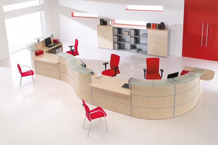 Quels sont les critères à prendre en compte dans le choix du mobilier pour une entreprise ?