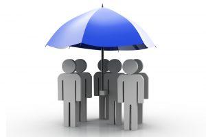 Résoudre de nombreux problèmes grâce à l'assurance