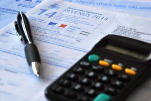 Qu'est-ce que la SCPI Epargne Foncière