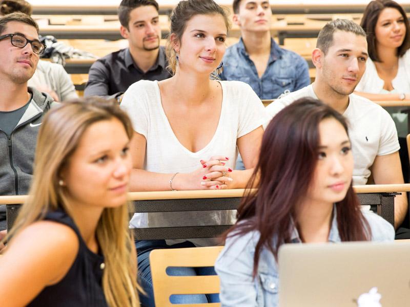 Quelles sont les meilleures écoles de France ?