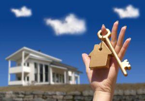 Négociation lors de l'achat d'un bien immobilier : les étapes clés