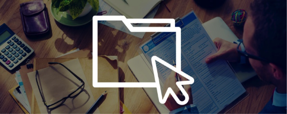 Pourquoi archiver et gérer vos documents ?