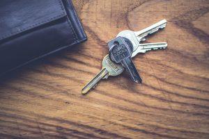 Les bonnes raisons de faire un double de ses clés