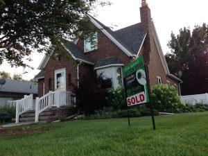 Achat immobilier : quelques points à prendre en compte avant de s'engager