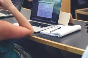 Bien se préparer pour réussir son TOEFL