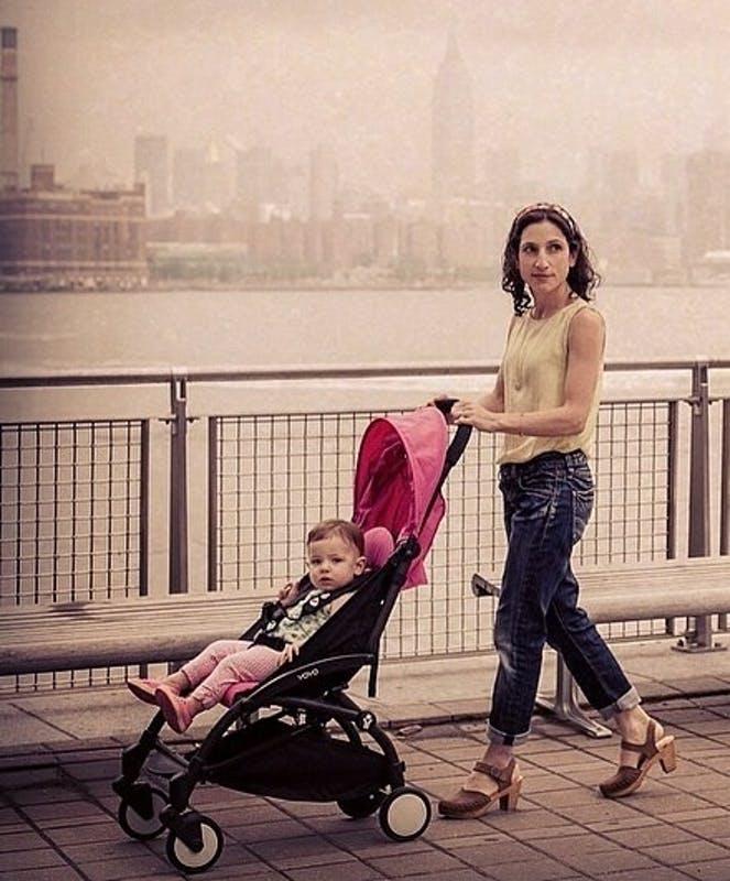 Comment bien choisir sa poussette de bébé ?