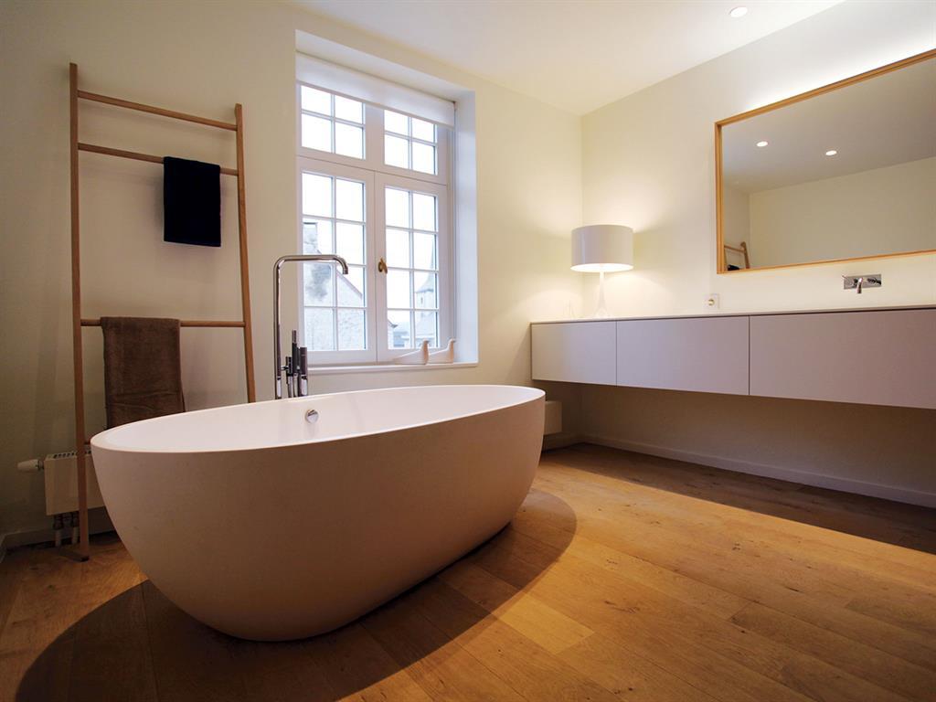Les solutions anti-humidité dans sa salle de bain