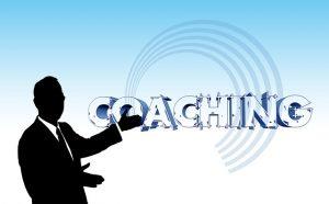 Qu'est-ce qu'un coaching de cadre dirigeant ?