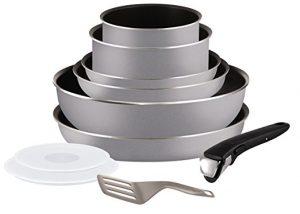 Poêle en céramique, une solution pour une cuisine plus saine ?