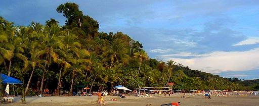 Fêtes populaires à ne pas manquer en voyage au Costa Rica