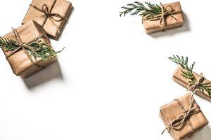 Des idées de cadeaux pour toute la famille