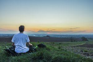 Comment accroître son bien-être au quotidien?