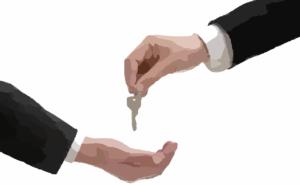 Gérer  soi-même sa location immobilière, l'importance du diagnostic