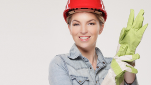 Obtenir un devis précis pour vos travaux maison