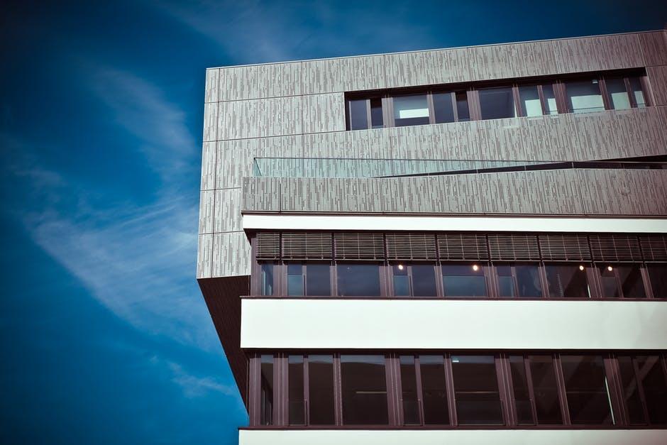Immobilier locatif: 3 raisons d'investir en SCPI à crédit