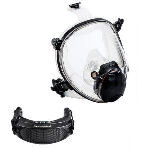 Ce qu'il faut savoir sur les masques et appareils à ventilation assistée