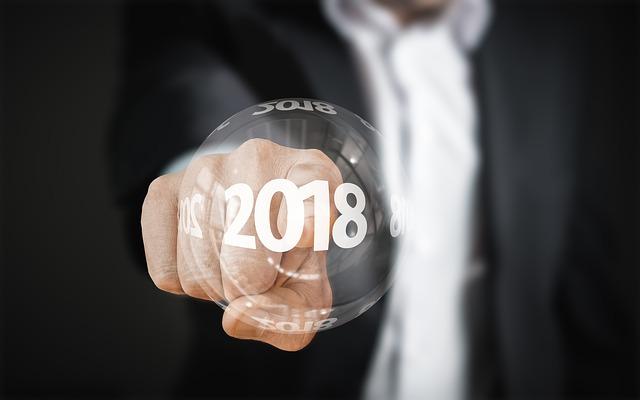 Que prévoit le projet de loi de finances (PLF) en 2018?