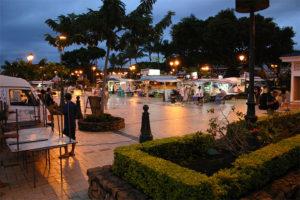 Séjour à Tahiti : les incontournables de Papeete