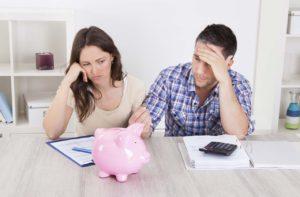 Trois techniques pour régler vos ennuis financiers