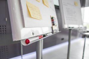 L'événementiel, une stratégie de communication indispensable pour développer votre business